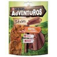 Image of AdVENTuROS Sticks - 120 g