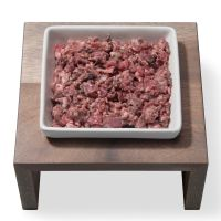proCani Beef & Tripe Raw Dog Food - 20 x 400g