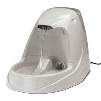 Drinkwell Platinum Pet Fountain by Petsafe - 5.0 litre Fountain