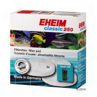 Eheim tessuto filtrante - - per filtro classic 350.