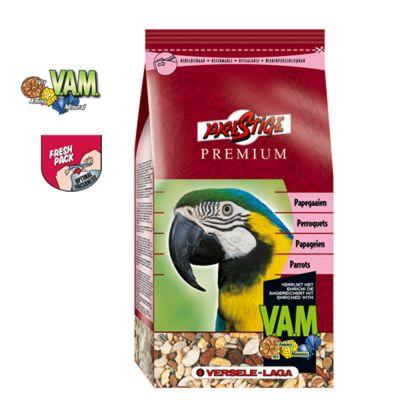 Versele-Laga Prestige Premium Parrot - 15 kg*