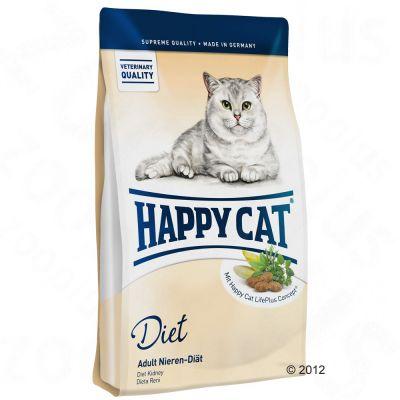 happy-cat-nierendieet-kattenvoer-18-kg