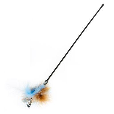 Cool Blue -höyhenkeppi - 3 kpl