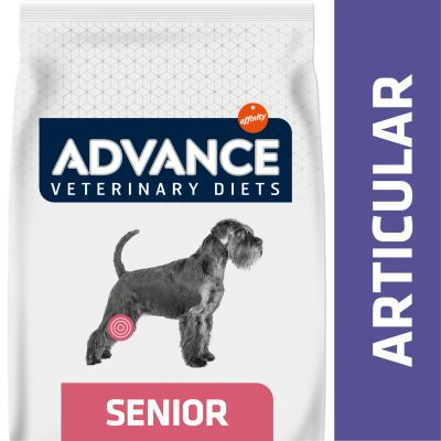 Advance Veterinary Diets Articular Care Senior - 12 kg