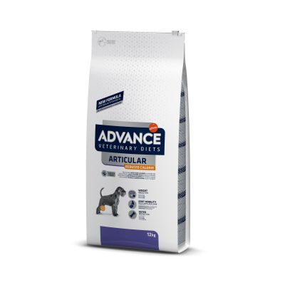 Image of Advance Veterinary Diets Articular Care Light - 12 kg