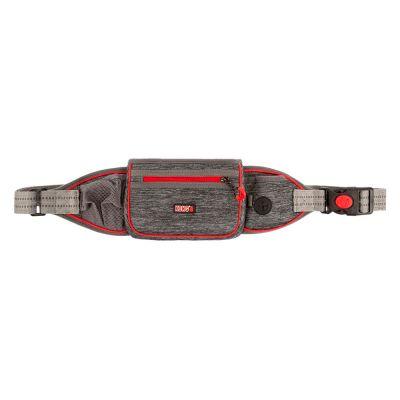 KONG OUTERWEAR -vyölaukku - Vyötärönympärys säädettävissä 86 - 127 cm