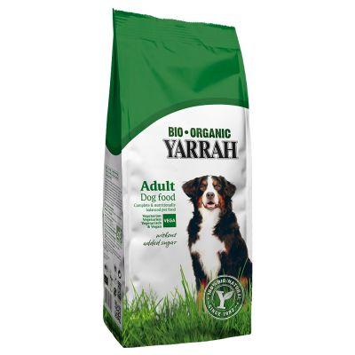 yarrah-bio-vegetarianskeveganske-krmivo-10-kg