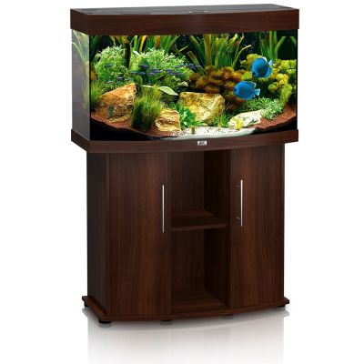 juwel-aquarium-kast-combinatie-vision-180-wit