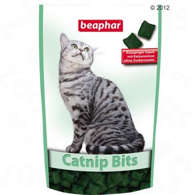 beaphar-catnip-bits-150-g