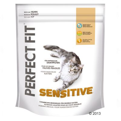 perfect-fit-sensitive-med-kylling-14-kg