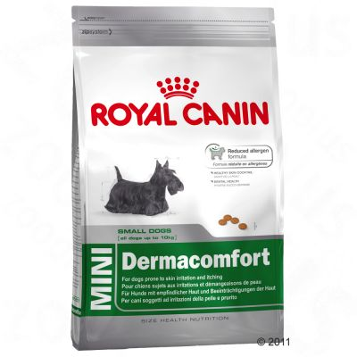 royal-canin-health-nutrition-dermacomfort-mini-hondenvoer-4-kg