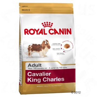 royal-canin-breed-cavalier-king-charles-adult-hondenvoer-dubbelpak-2-x-75-kg