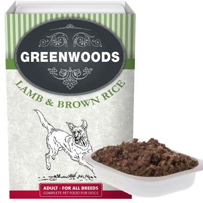greenwoods-adult-lam-brune-ris-6-x-395-g