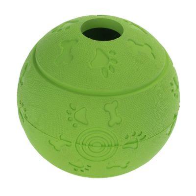 Herkkupallo - oheen: Chewies siipikarja 200 g (ei sis. lelua)