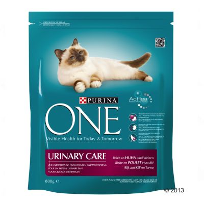 purina-one-urinary-care-kattenvoer-800-g