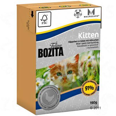bozita-feline-kitten-tetrapak-kattenvoer-6-x-190-g