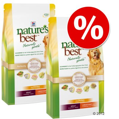 okonomipakker-nature-best-hundefoder-adult-large-giant-2-x-12-kg