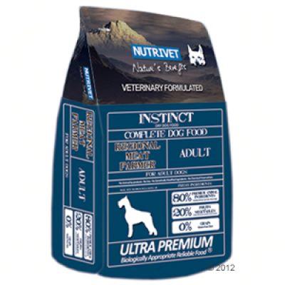 nutrivet-instinct-regional-meat-farmer-12-kg