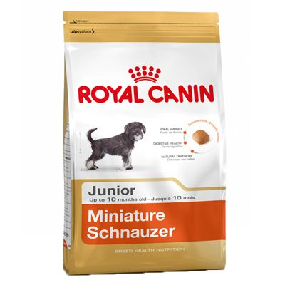 royal-canin-breed-miniature-schnauzer-junior-15-kg