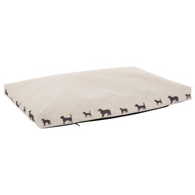 hondenkussen-brown-dogs-l-90-x-b-59-x-h-8-cm