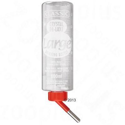 classic-drinkflesjes-150-ml-hamster