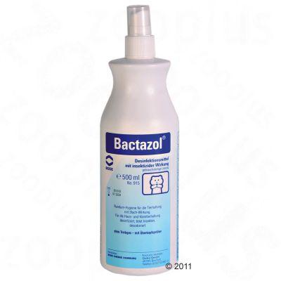 Bactazol – 500 ml