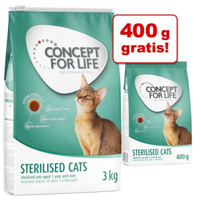 3-kg-400-g-gratis-34-kg-concept-for-life-kattenvoer-all-cats