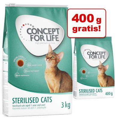 3-kg-400-g-gratis-34-kg-concept-for-life-torfoder-maine-coon
