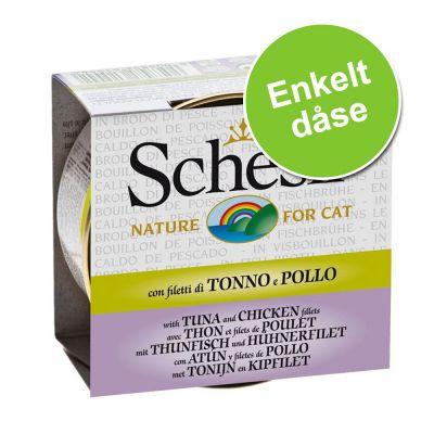 schesir-kattefoder-1-x-70-g-75g-85g-i-bouillon-70-g-tunfisk