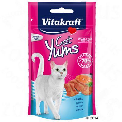 vitakraft-cat-yums-okonomipakke-ost-3-x-40-g