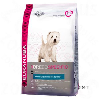 eukanuba-breed-west-highland-white-terrier-hondenvoer-25-kg