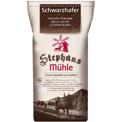 stephans-muehle-rogge-25-kg