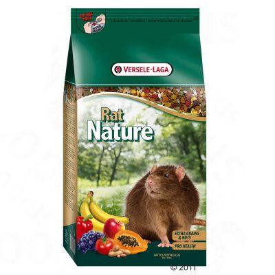 rat-nature-rottefoder-25-kg
