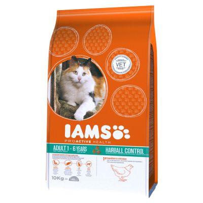iams-pro-active-health-adult-hairball-control-255-kg