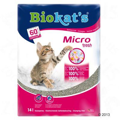biokats-micro-fresh-kattenbakvulling-14-l