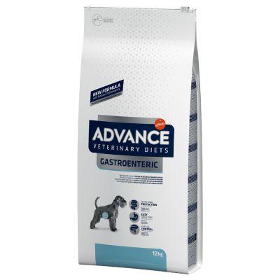 Image of Advance Veterinary Diets Gastroenteric - 12 kg