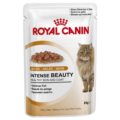 royal-canin-intense-beauty-v-zele-vyhodne-baleni-24-x-85-g