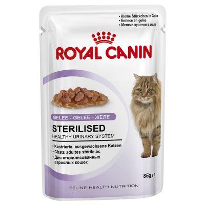 royal-canin-sterilised-v-zele-vyhodne-baleni-24-x-85-g