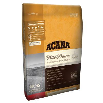 acana-wild-prairie-kattenvoer-68-kg