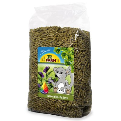 jr-farm-chinchilla-piller-3-x-5-kg