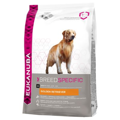 eukanuba-breed-golden-retriever-12-kg