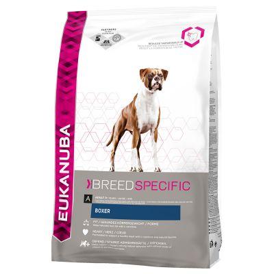 eukanuba-breed-boxer-okonomipakke-2-x-12-kg