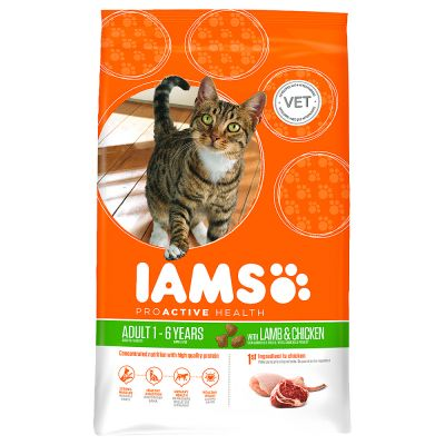 iams-adult-lamb-chicken-10-kg