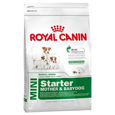 royal-canin-mini-starter-85-kg