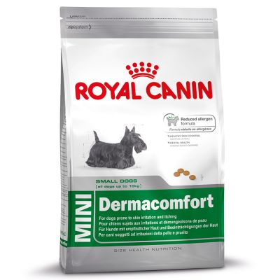 royal-canin-health-nutrition-dermacomfort-mini-10-kg