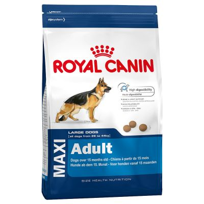 royal-canin-maxi-adult-vyhodne-baleni-2-x-15-kg