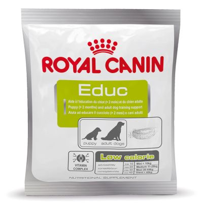 royal-canin-educ-50-g