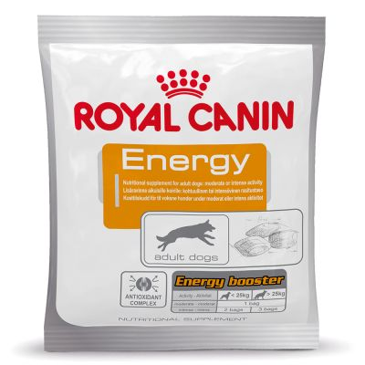 royal-canin-energy-50-g