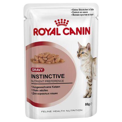 royal-canin-instinctive-v-omacce-12-x-85-g