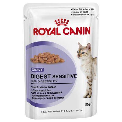 royal-canin-digest-sensitive-v-omacce-12-x-85-g